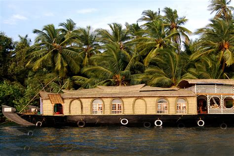 tarkarli house boat maharashtra maza beaches nature wildlife forts spiritual places caves