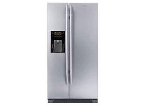 frigorifero una porta frigoriferi doppia porta frigoriferi