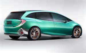 2016 Honda Odyssey Redesign 2016 Honda Odyssey Release Date 2016newcarmodels