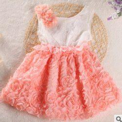 Rok Anak Flower Baju Anak Branded 2 baju anak model korea import ibuhamil