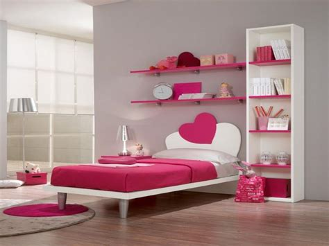 minimalist design girl bedroom ideas amaza design