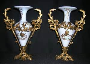 Glass Vase Repair Glass Vase Repair Vases Sale