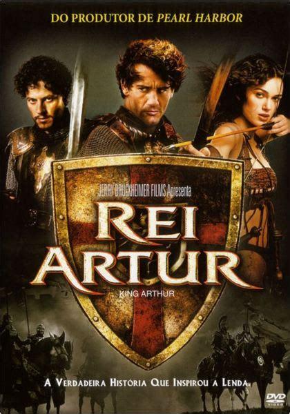 assistir filme questão de tempo dublado assistir rei arthur dublado online gr 225 tis mega filmes