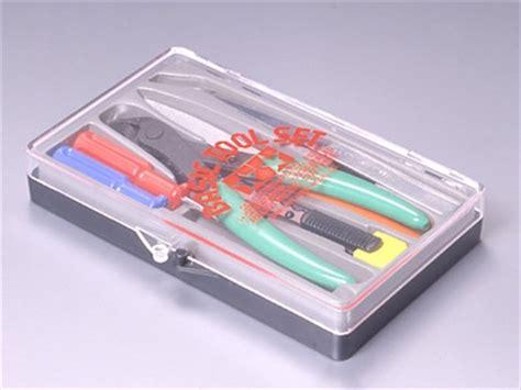 Diskon Tamiya Acrylic Thinner 250ml Model Kit Gundam tamiya 74016 basic tool set
