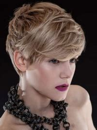 become gorgeous pixie haircuts winter 2011 short hair styles
