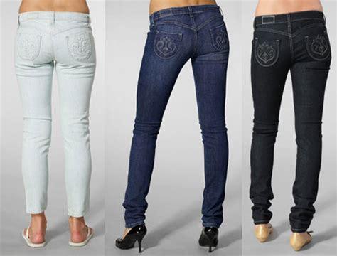 design jeans designer jeans