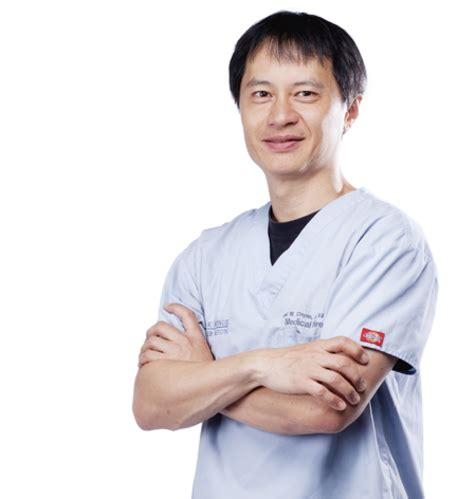 Anone With An Mba A Dr by Emil Chynn Md Mba Of Park Avenue Lasek Makes Ophthalmic