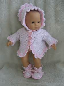 Baby clothes patterns free crochet patterns for baby clothes