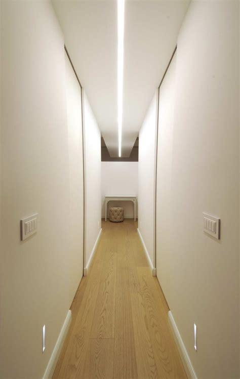 lade da bagno a soffitto originale villa sui navigli milanesi rp ristrutturazioni