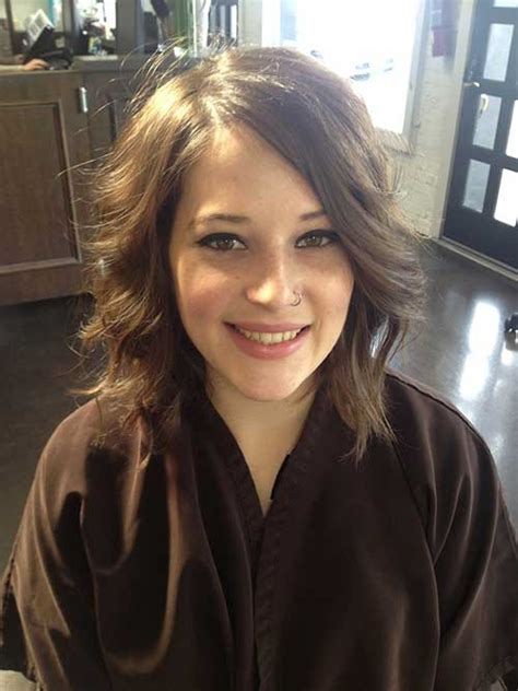 growing short hair to midlenght new cute hairstyles for short wavy hair short hairstyles