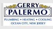 Palermo Plumbing air conditioning city nj installation repair