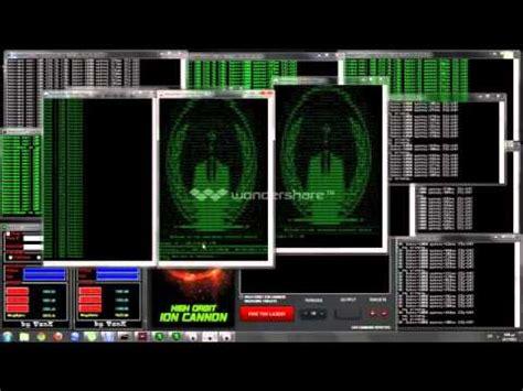 tutorial zombie ddos attack full download hack website dprd tutorial hack website
