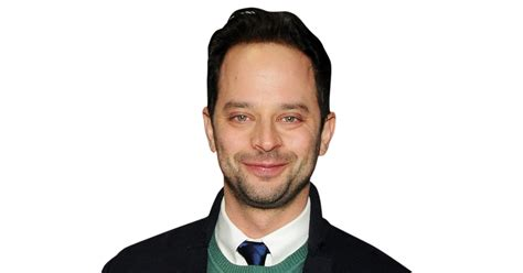 nick kroll book nick kroll on constantly working with friends vulture