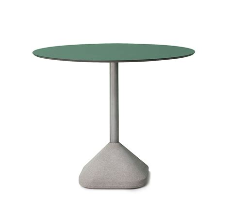 Concrete Table Base concrete dining table base style matters