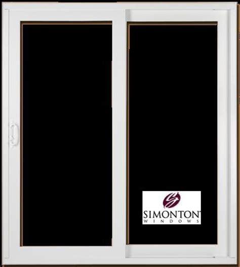 Custom Size Patio Doors by Discount Sliding Glass Patio Doors Price Buy Patio
