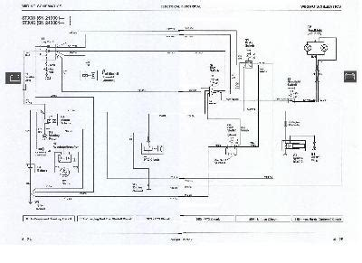 wiring diagram for deere la get free image about