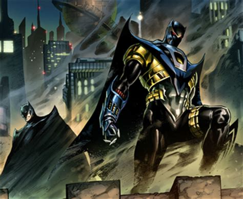 new titles from dc comics fall 2014 and spring 2015 second batch of dc comics convergence titles revealed