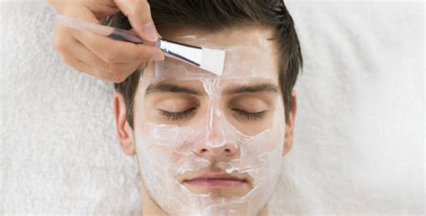 Whata Re Detox Masks by What Are The Different Types Of Masks The Idle