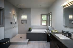 black cabinet for bathroom