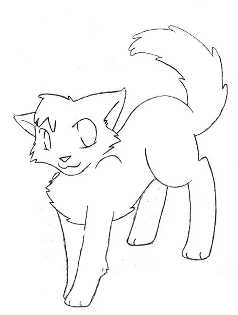 anatomy coloring book eye draw warrior cat coloring pages for coloringsuite