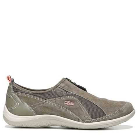 dr scholls womens shoes walmart dr scholl s s kindred casual shoes walmart ca