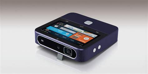 best portable hotspot 7 best portable wifi hotspots 2016 mobile wifi hotspots