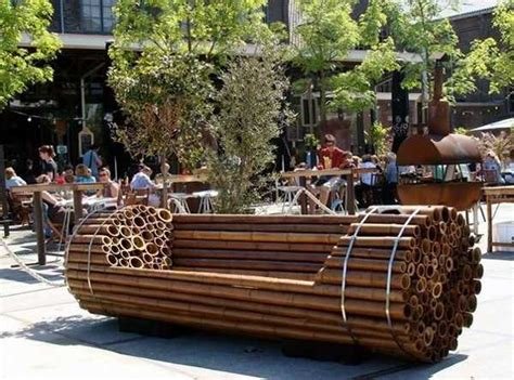 Garden Furniture Ideas 10 Unique Furniture Design Ideas Inspired By Nature