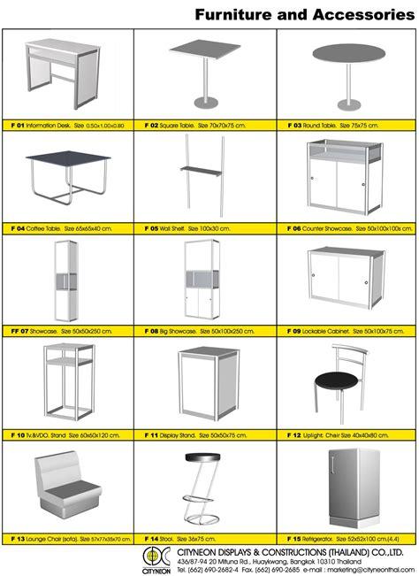 kitchen furnitures list furniture list house furniture names modern house