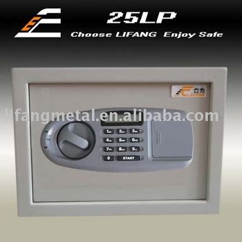 box household safe fireproof safe buy box