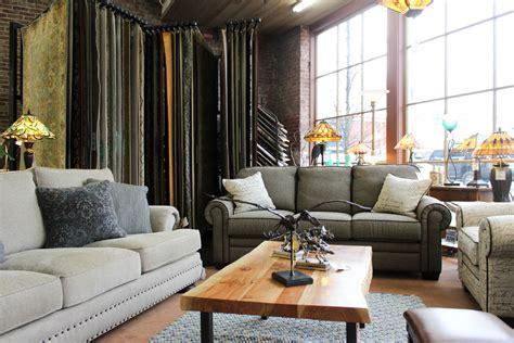 area rugs sid s home furnishings