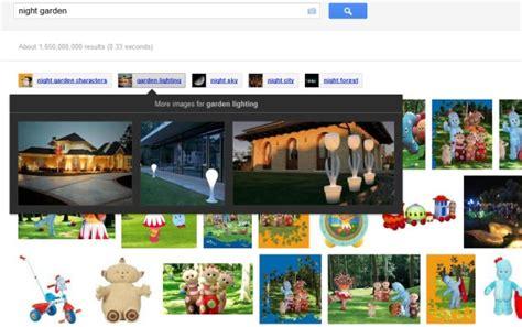 imagenes relacionadas google google im 225 genes renueva las b 250 squedas relacionadas gizmos