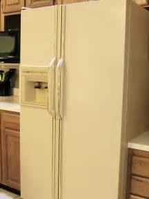 kitchen appliances colors small kitchen appliances storage ideas kitchen appliance