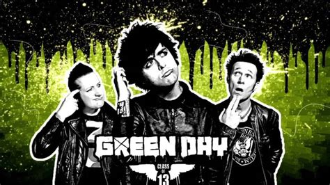 green day best songs green day favorite best songs part 1 1990 2012