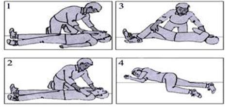 perdita di sangue dal sedere il primo soccorso scopo primo soccorso