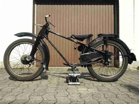 Motorrad Oldtimer Ohne Papiere by Nsu Preissenkung Bestes Angebot Und