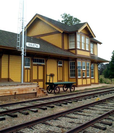 goleta depot wikiwand