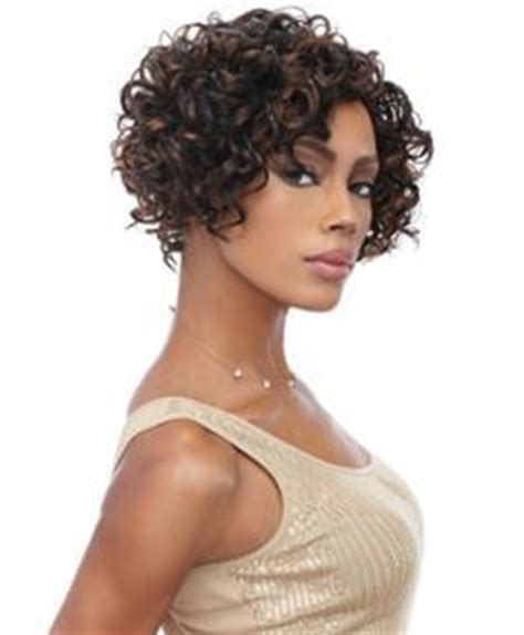 curly bobs 3b 3b short curly bob hair styles to try pinterest bobs