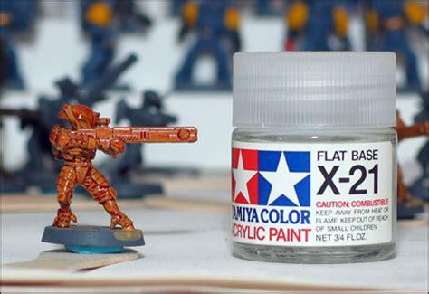 Diskon Tamiya Acrylic Thinner 250ml Model Kit Gundam thinning tamiya enamel paint for airbrushing best airbrush 2017