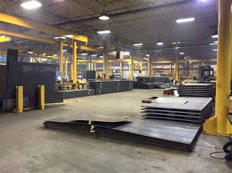 plate steel for sale great steel road plate for sale custom dimensions