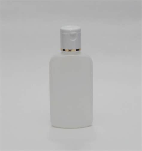 Botol Spray 60 Ml Putih jual botol lotion toner lokal botol dks 60 ml