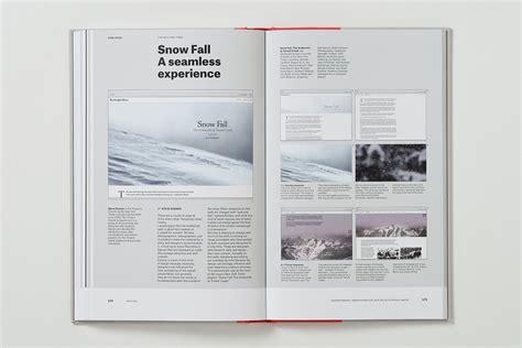 editorial design digital and 1780671644 francesco franchi designing news