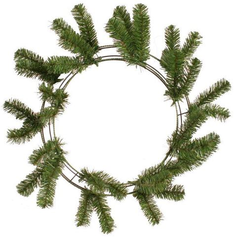 how to make mesh wreaths with two colors how to make a deco mesh wreath with two colors great