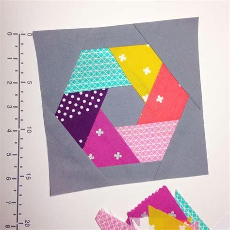 129 best paper piecing images on pinterest paper piecing best 25 foundation paper piecing ideas on pinterest