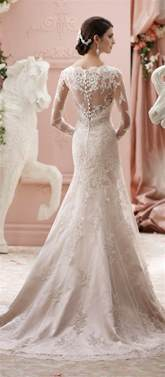 best wedding dresses for brides best wedding dresses of 2014 the magazine