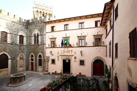 san casciano dei bagni spa san casciano dei bagni tuscany fonteverde tuscan resort spa