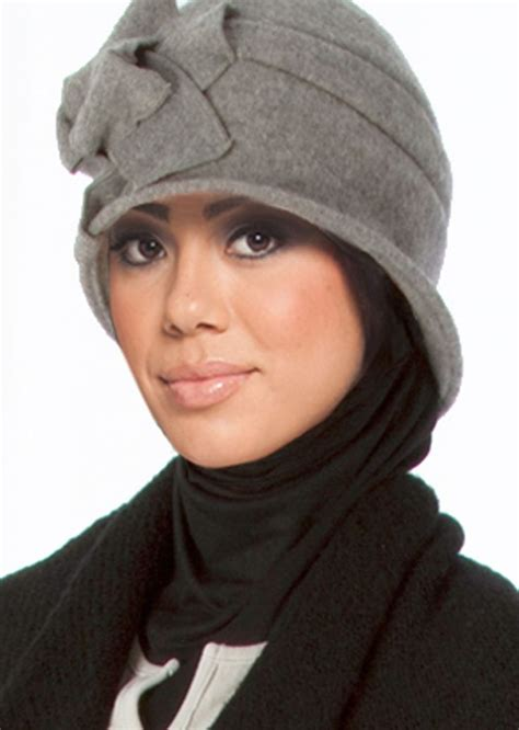 Masker Muslimah 1 1000 images about muslimah wear on scarfs muslim and evening