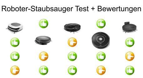 testberichte staubsauger roboter roboter staubsauger kaufen saugroboter test preis
