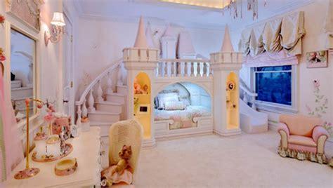 chambre enfant princesse ma chambre d enfant mon univers 224 moi