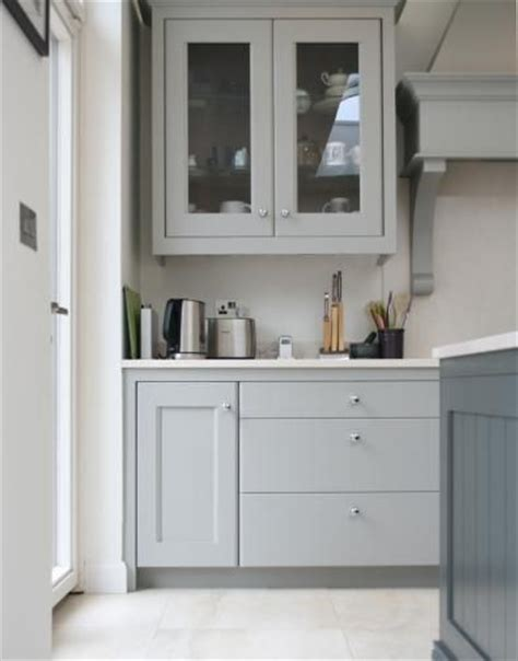 english kitchen cabinets plain english kitchen by noel dempsey l room grey fb