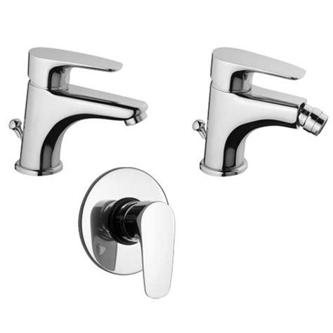 rubinetti bidet rubinetto miscelatore lavabo bidet doccia incasso